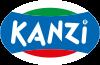 KANZI® Logo